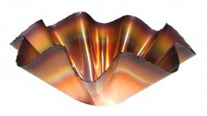 copper_vase